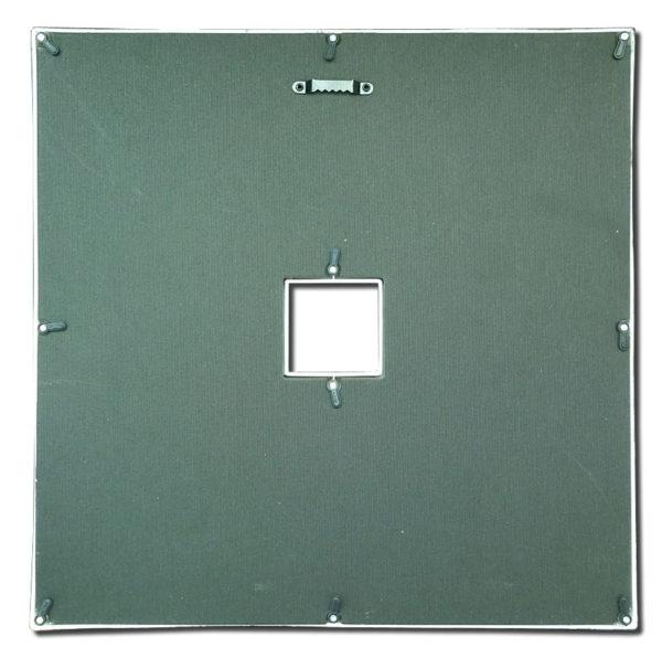 Фоторамка Platinum BIN-112181 бело-золотистый